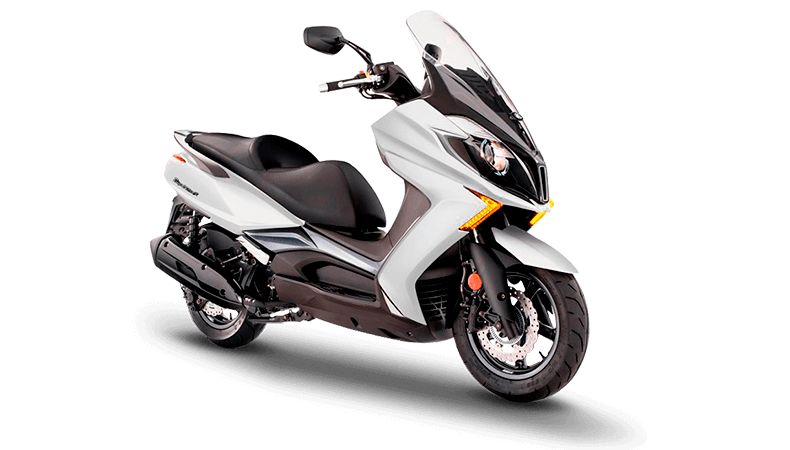 Yamaha XMAX 300cc Specifications   Cooltra.com