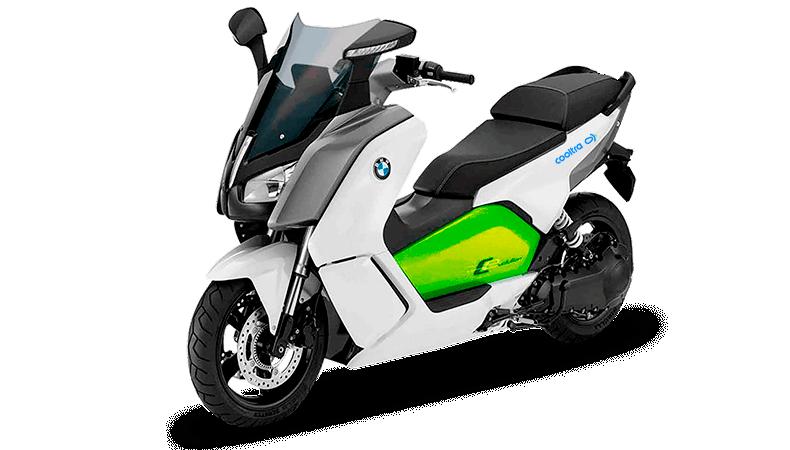 Comprare scooter usati in Italia   Cooltra